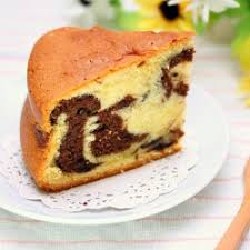 marble butter cake recipe tastespotting