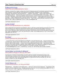 Richmond Cabinet Makers Richmond Bc Cabinet Maker Memsaheb Net