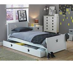 Ottoman Beds Argos Buy Hygena Chapton Grey Ottoman Bed Frame Single At Argos Co Uk