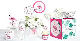 baby girl themes baby girl shower theme ideas baby shower gift ideas