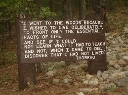 education quotes henry david thoreau favorite quotes of henry david thoreau u0027s walden hubpages