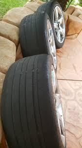 lexus gs400 tires ca fs 2nd gen gs400 430 5 star chrome wheels tires clublexus