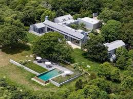obamas planning to buy martha u0027s vineyard home report martha u0027s