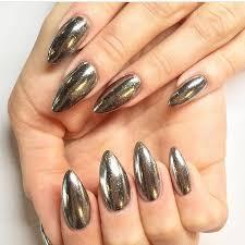 mirror finish nail polish mailevel net