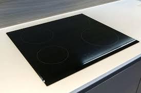 cuisine plaque plaque electrique cuisine numerouno info