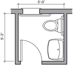 floor plans for bathrooms bathroom floor plans bathroom floor plan design gallery