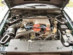 95 mustang engine 95 engine wiring help cameras needed ford mustang forums