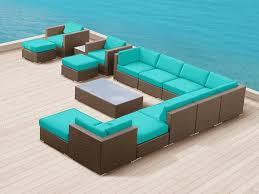 Modern Metal Outdoor Furniture Wonderful Modern Metal Outdoor Furniture Of S Intended Design