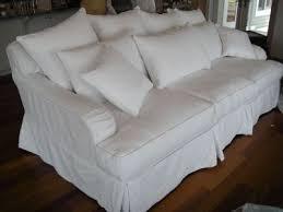 amerikanisches sofa kaufen amerikanisches sofa megasofa shabby chic ashwell möbel