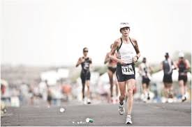 dealing with irritable bowel syndrome triathlete com