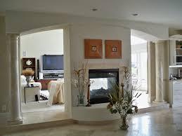 small home interior design videos interior design new interior painting chicago il small home