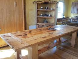 build a rustic dining room table rustic wooden chairs rustic furniture depot texas rustic dining