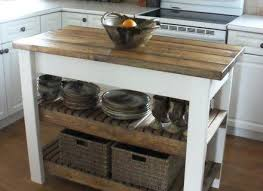 kitchen island with cutting board kitchen island cutting board top kitchen kitchen island with