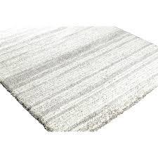 White Modern Rugs White Area Rug 5 7 Rugs Area Rug Carpet Navy Trellis White