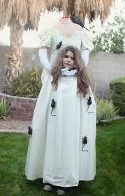 Cute Halloween Costumes 12 Girls 21 Coolest Diy Kidsâ U20ac Halloween Costumes Designbump