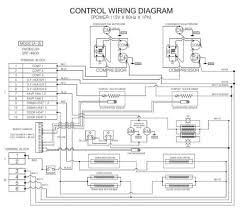 vl rb30 wiring diagram simple circuit diagram u2022 edmiracle co