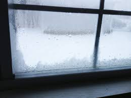 ice on the inside of windows reasons and remedies apartment therapy