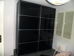 placard cuisine coulissant ikea placard cuisine coulissant meuble bas sur mesure
