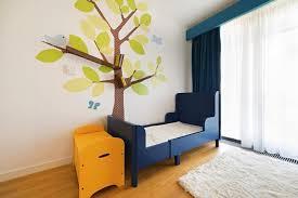 quelle peinture pour une chambre de garçon 27 couleurs et ambiances