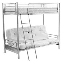 Walmart Futon Instructions Roselawnlutheran - Futon bunk bed instructions