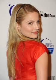 dianna agron 2015 wallpapers dianna agron images dianna hd wallpaper and background photos