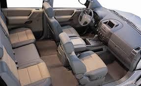 nissan trucks interior new 2015 nissan titan diesel price and review autobaltika com