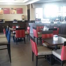 Comfort Inn Jacksonville Florida Comfort Suites Baymeadows Near Butler Blvd 50 Photos U0026 15