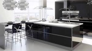 Cucine Maiullari by Beautiful Cucine Arrex Forum Ideas Ideas U0026 Design 2017