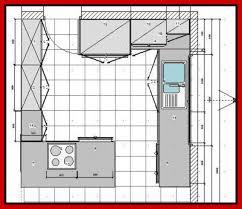 design my own kitchen layout free kitchen kitchen makeovers kitchen cabinet layout design tool