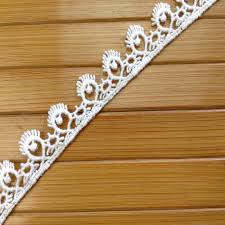 lace ribbon in bulk bulk lace trim bulk lace trim suppliers and manufacturers at