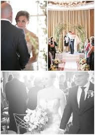 wedding planner las vegas 57 best las vegas wedding locations images on las