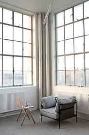 Danish Design Wohnzimmer 55 Best Hyllystöt Images On Pinterest Scandinavian Design