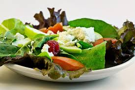low carb diets safe in short term more effective for weight loss