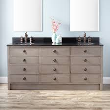 100 houzz bathroom vanity ideas bathroom double bathroom vanity