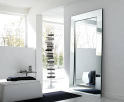 full length mirror with led lights full length mirror pk8 info