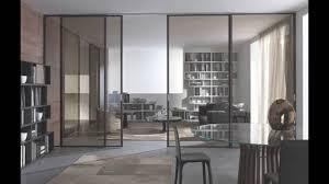 Home Decor Sliding Doors Glass Sliding Doors I74 In Cheerful Inspirational Home Decorating