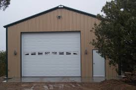 prefab garages with living quarters metal garage steel building garage kit metal u0026 steel garage kit