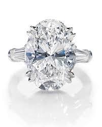 diamond rings diamond ring basics cut clarity color and carat martha