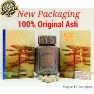 Daftar Ginseng Korea kianpi herbal pil original ginseng korea 60 kapsul daftar harga