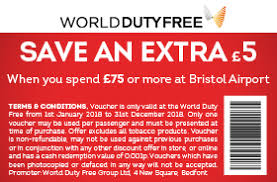 printable vouchers uk vouchers money saving vouchers offers for bristol airport