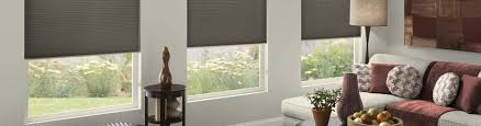 premium quality custom made blinds at best price devlin decor