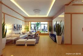 japanese style furniture home decor finest japanese living room