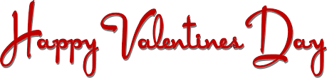 happy valentines day banner free image s day free clip free clip