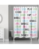 Shower Curtain Brands Don U0027t Miss This Deal Designs Direct Shower Curtains