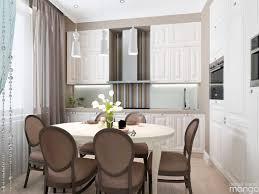 decorate small dining room minimalist small dining room igfusa org