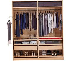 ikea wardrobe organizers tidy ikea closet organizers designs