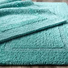 Teal Bath Rugs Elbarco Decorating Page 4 Of 139 Decorate With Confidence And