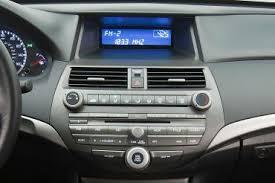 honda accord 2012 interior 2012 honda accord lx sedan specs amarz auto