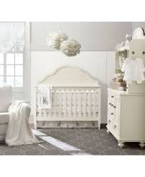 Toddler Bed Rails For Convertible Cribs Inspirations By Wendy Bellissimo Baby 4 In 1 Convertible Crib