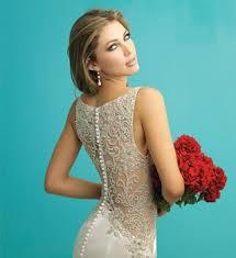 wedding dress rental toronto wedding gowns bridal attire and tuxedo rentals in toronto ibride
